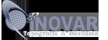logotipo-inovar-topografia-footer-2