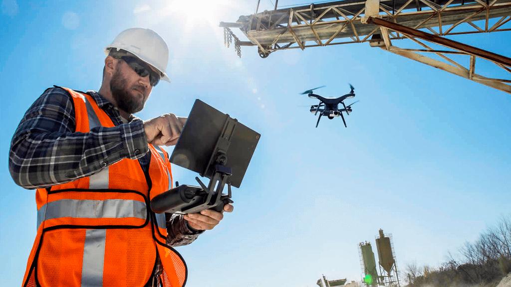 A-inovação-tecnológica-no-setor-da-construção-civil-blog-inovar-topografia